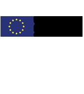 europeia