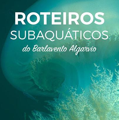 roteiros-subaquaticos