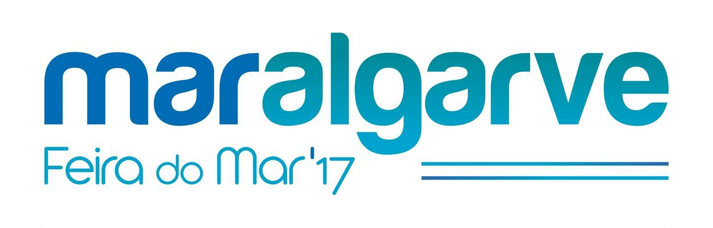 MAR ALGARVE 2017_Poster